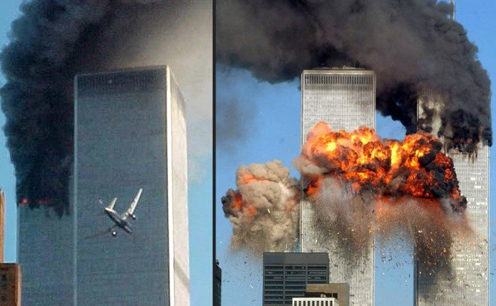 The Connection Between 9/11, JFK and The Global Collateral Accounts
