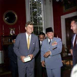 kennedy-soekarno-collateral-accounts-300x300