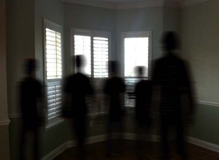 shadowpeoplemyst