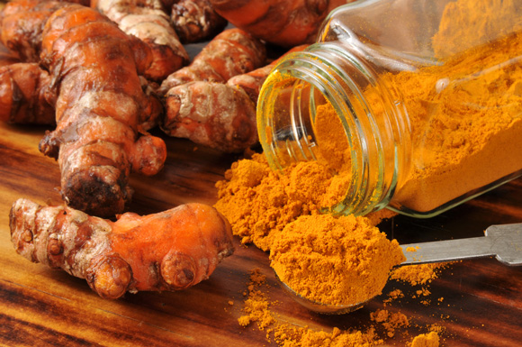 Turmeric May Make at Least 14 Pharmaceutical Drugs Utterly Obsolete