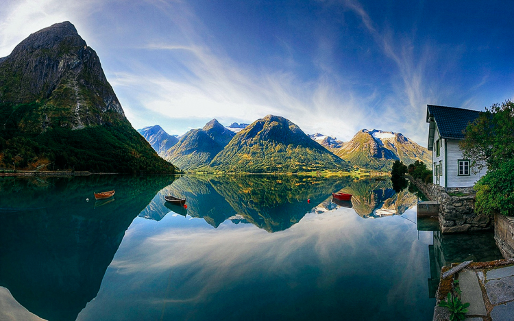 2_Norway-best-country-in-the-world