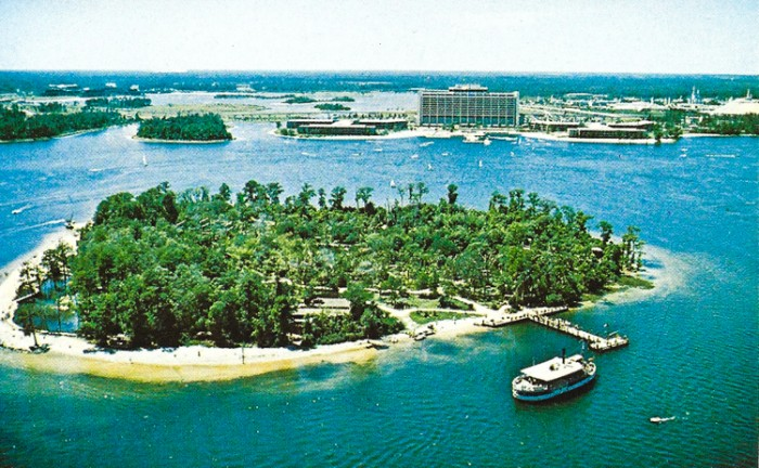 4_Disney-World's-secret-abandoned-island