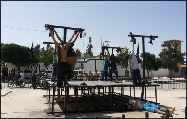 8-christians-murdered-by-isis-tweet-1