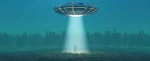 Alien-Abduction2-300x123