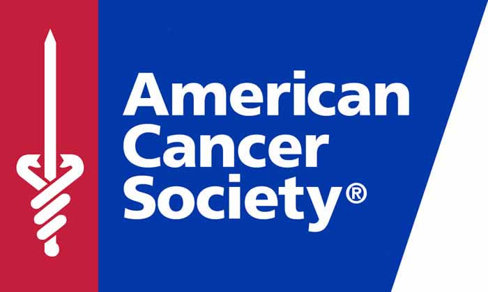 American Cancer Society_1