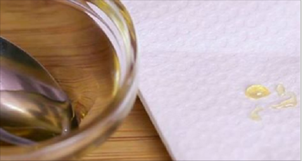 Don't Let Them Trick You: Learn How To Identify Real Honey With These 9 Infallible Tricks