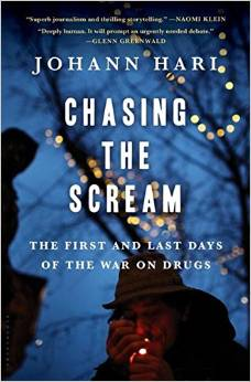 Johann-Hari-Chasing-The-Scream