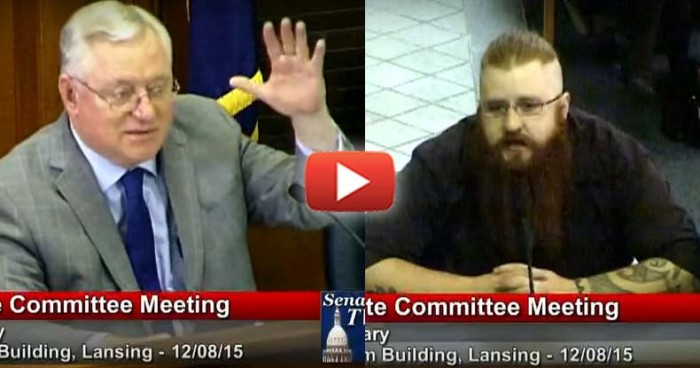 Marine-Combat-Vet-Kicked-Out-of-Senate-Meeting-for-Speaking-Too-Much-Truth
