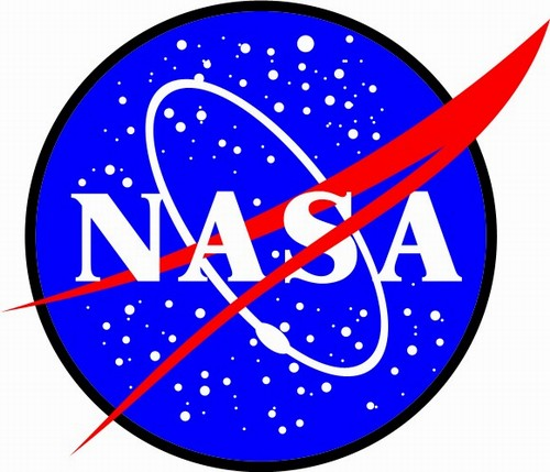 """NASA Insider """"We Lied About Everything"""""""