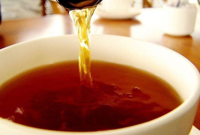 Essiac Tea is a Cancer Cure Big Pharma Does Not Want You To Know About