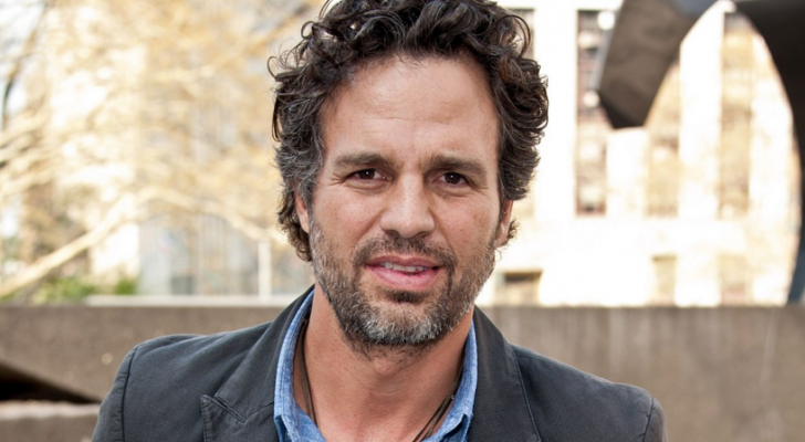 "Mark Ruffalo Calls Out Monsanto: ""You Are Poisoning People"""