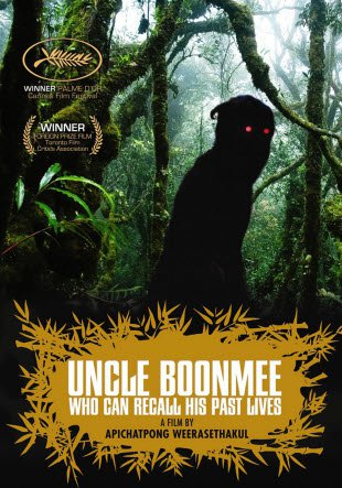 Uncle-Boonmee-Who-Can-Recall-His-Past-Lives