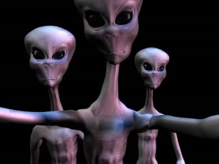 aliens-creatures-three-1099663-l