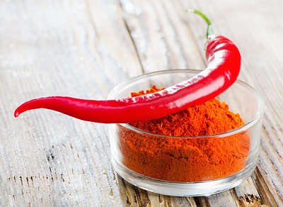 cayenne-pepper-white-jar-opt
