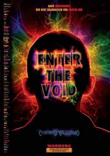 enter-the-void (1)