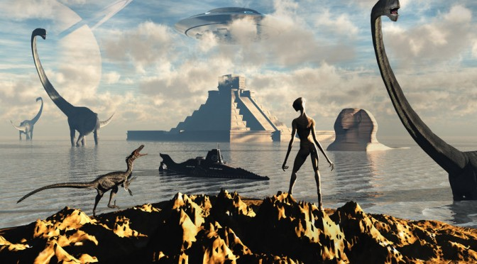 prehistoric_alien_world__by_maspix-d34eiik-672x372