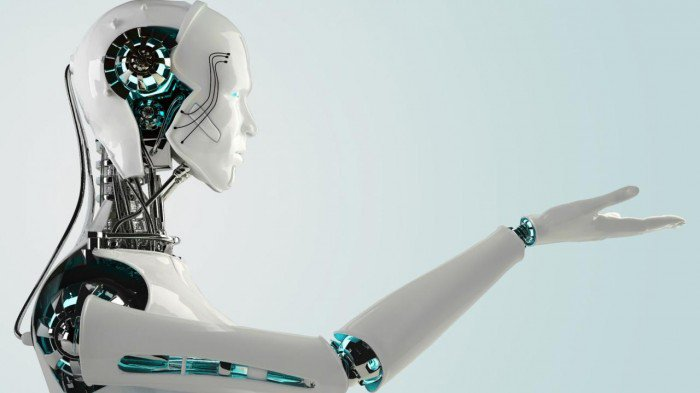 Company Wants to Resurrect Humans with Artificial Intelligence Within 30 Years