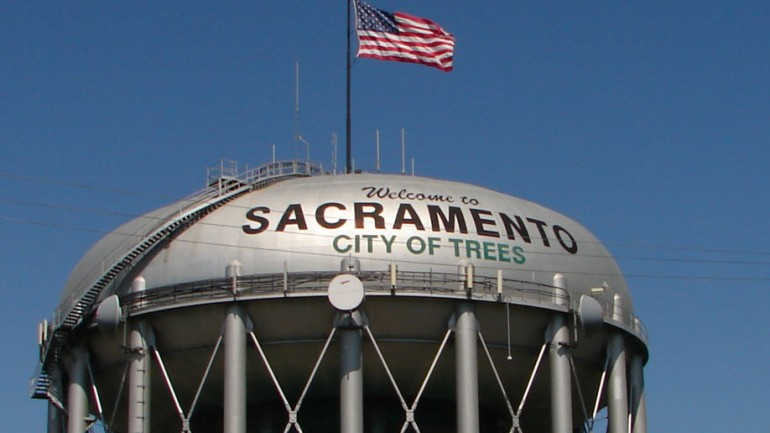 Officials Secretly Added Cancer Causing Chemicals to City's Water Supply