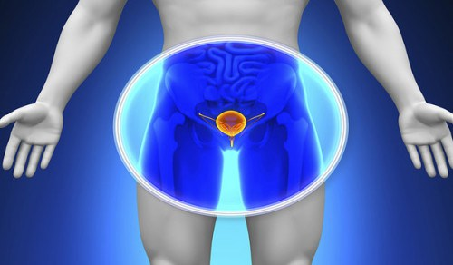 9-Tips-to-Prevent-Prostate-Cancer