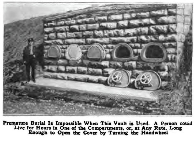 A-burial-vault-built-in-1890-