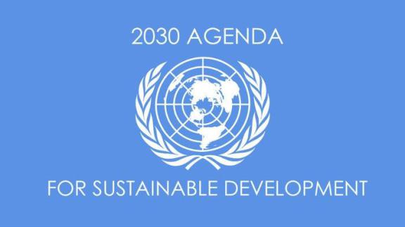 The United Nations 2030 Agenda Decoded: It's a Blueprint For The Global Enslavement of Humanity Under The Boot of Corporate Masters