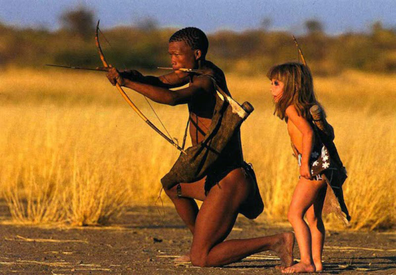 Breathtaking-Photos-Of-A-Little-Girl-Tippi-Growing-Up-Alongside-Wild-Animals-in-Southern-Africa7