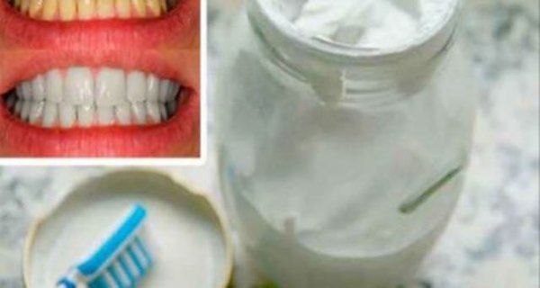 Goodbye-To-Bad-Breath-Tartar-And-Plaque