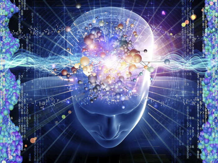 Mind_Inspiration_Numbers_Brain_Matrix_science_tech_abstract_1920x1440