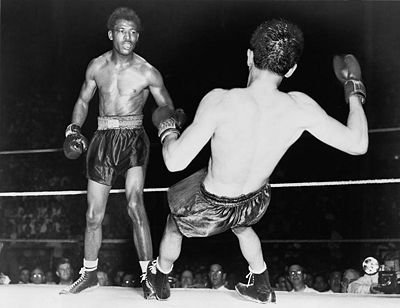 Sugar-Ray-Robinson-and-Jimmy-Doyle
