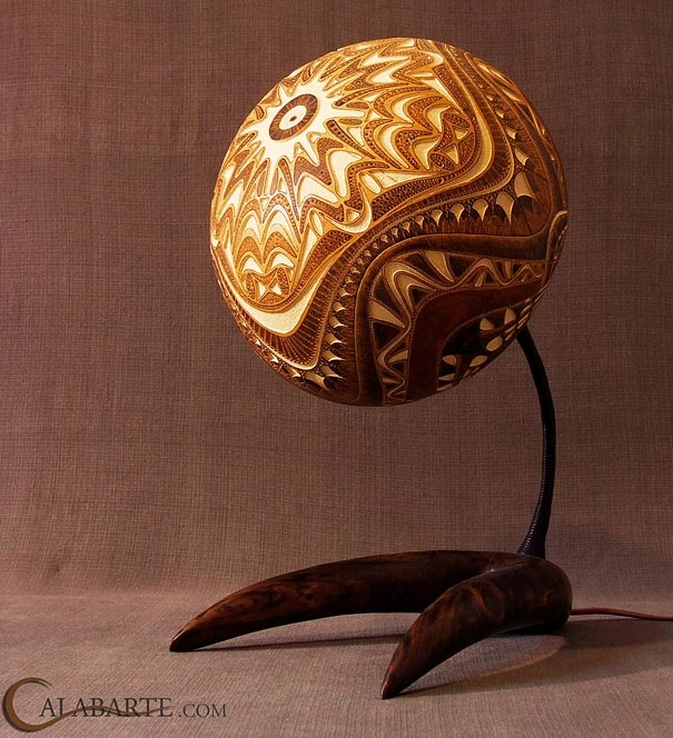 TW_gourd-lamps-calabarte-03_605