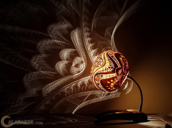 TW_gourd-lamps-calabarte-05_605