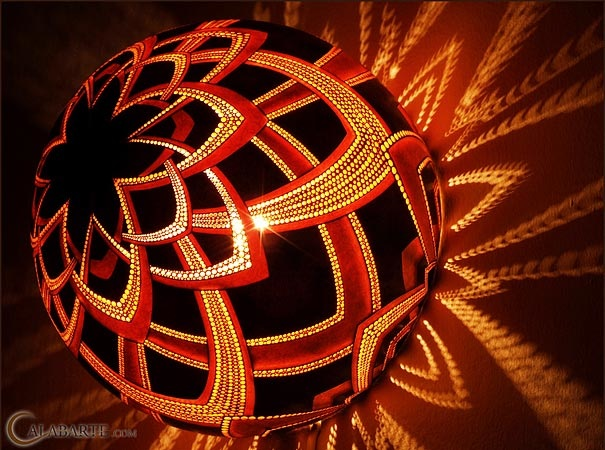 TW_gourd-lamps-calabarte-08_605