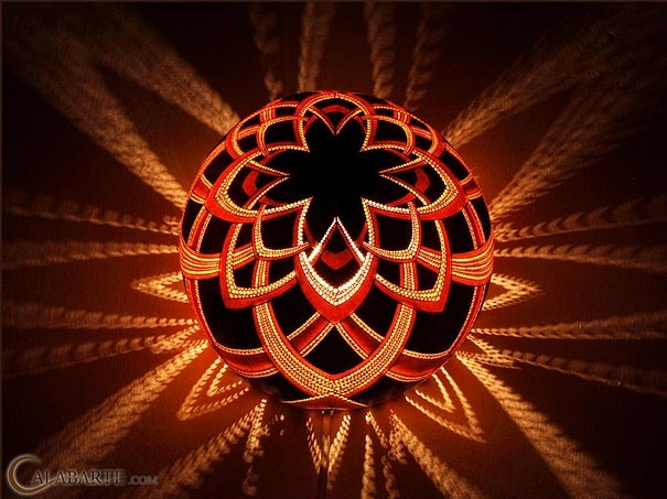 TW_gourd-lamps-calabarte-09_605