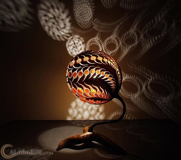 TW_gourd-lamps-calabarte-11_605