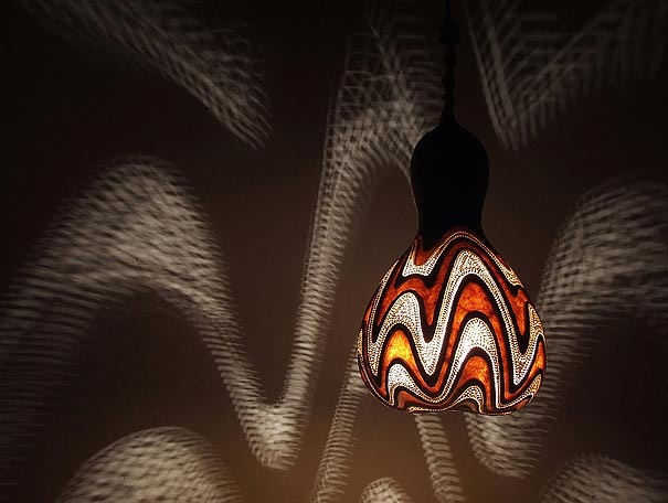 TW_gourd-lamps-calabarte-13_605