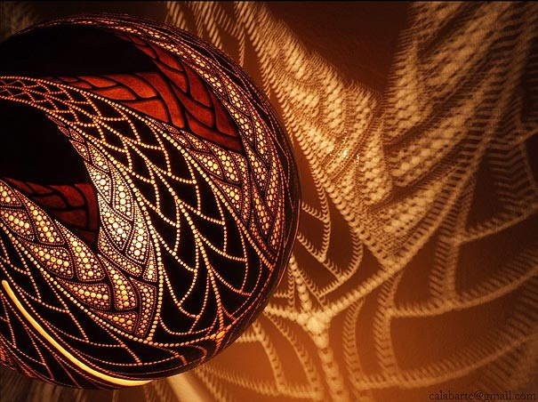 TW_gourd-lamps-calabarte-17_605