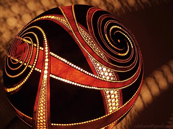 TW_gourd-lamps-calabarte-24_605