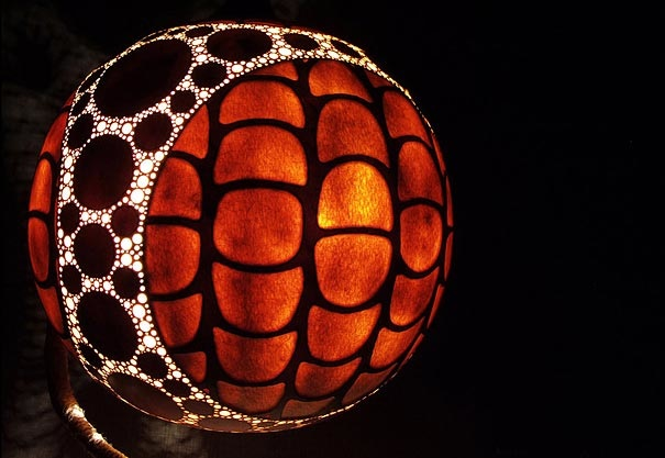 TW_gourd-lamps-calabarte-26_605