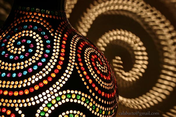 TW_gourd-lamps-calabarte-32_605