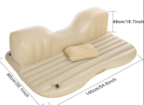 air-mattress-size