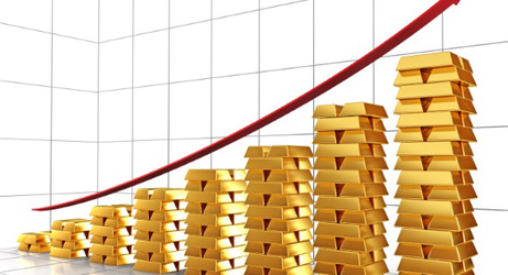 Peter Schiff Warns Americans To Buy Gold as China's Gold Backed Yuan Threatens To Collapse the U.S. Dollar