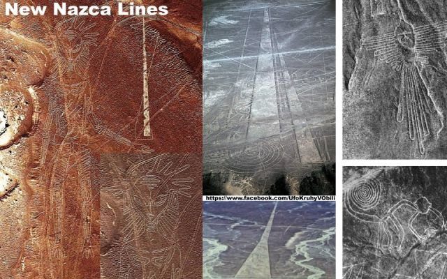 New Nazca Lines Geoglyphs Uncovered by Gales and Sandstorms in Peru Ddddfdfss4175463_n