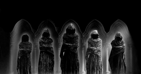 gray_dark_council_hooded_robed_abstract_figures_hd-wallpaper-746000-585x306