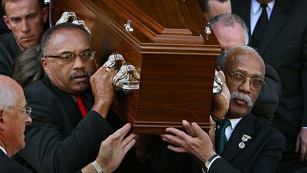 griot-magazine-peter-norman-funerals-white-man-in-that-photo-black-power-salute