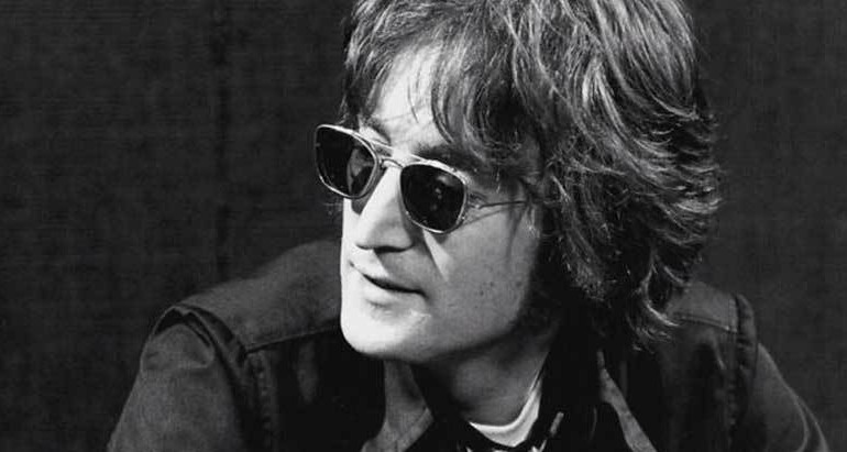 How The FBI Neutralized John Lennon For Questioning Authority