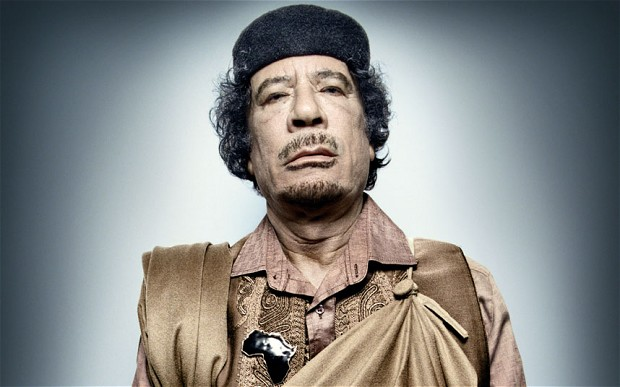 libya-ten-things-about-gaddafi-they-dont-want-you-to-know
