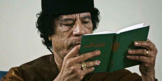 libya-ten-things-about-gaddafi-they-dont-want-you-to-know2