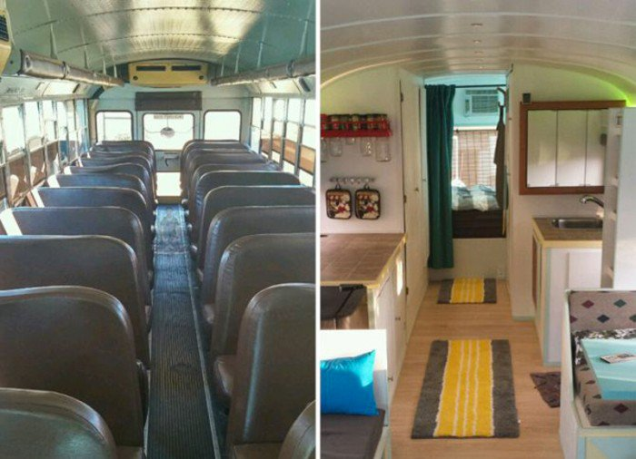 school-bus-living-room-700x506