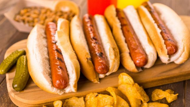 veggie-hot-dogs.jpg.653x0_q80_crop-smart