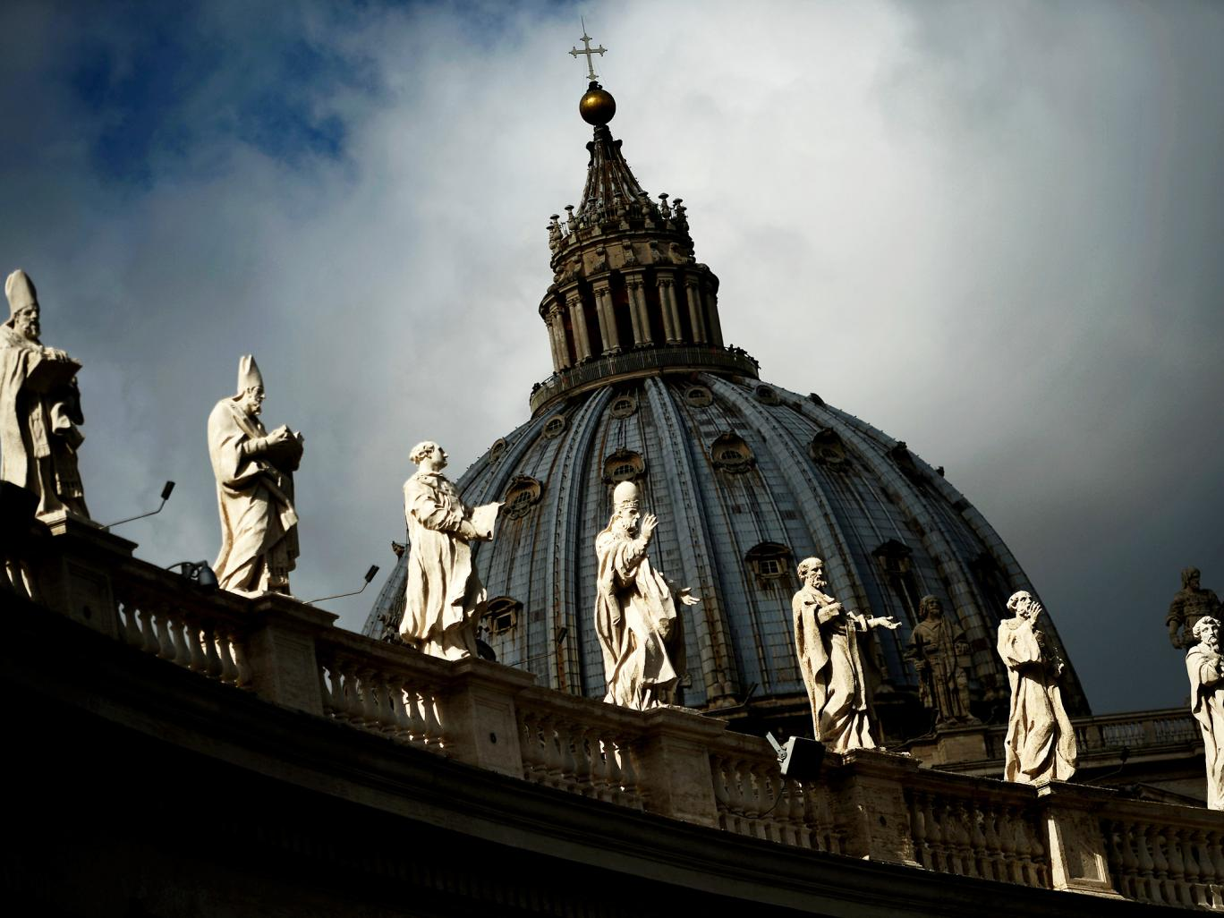 web-vatican-getty